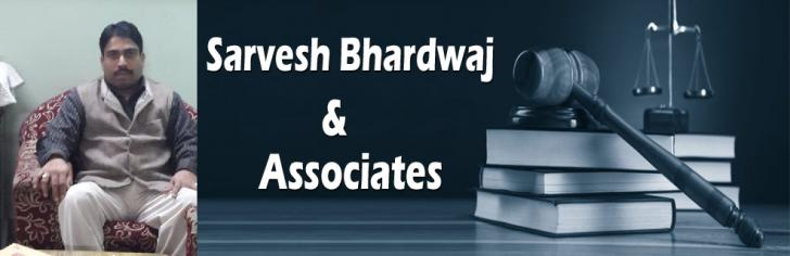 the responsibilities of advocates and advisors Opportunities as well as information about student and parent responsibilities and rights in order that  successful advisors, advocates,.